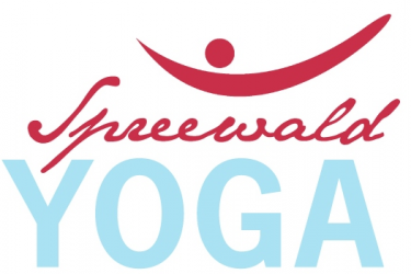 Spreewald Yoga